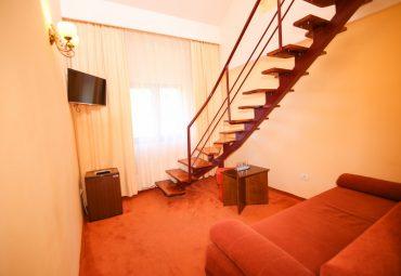 cazare Hotel Piatra Craiului